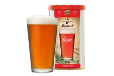 Thomas Coopers Brew A IPA 1,7 кг